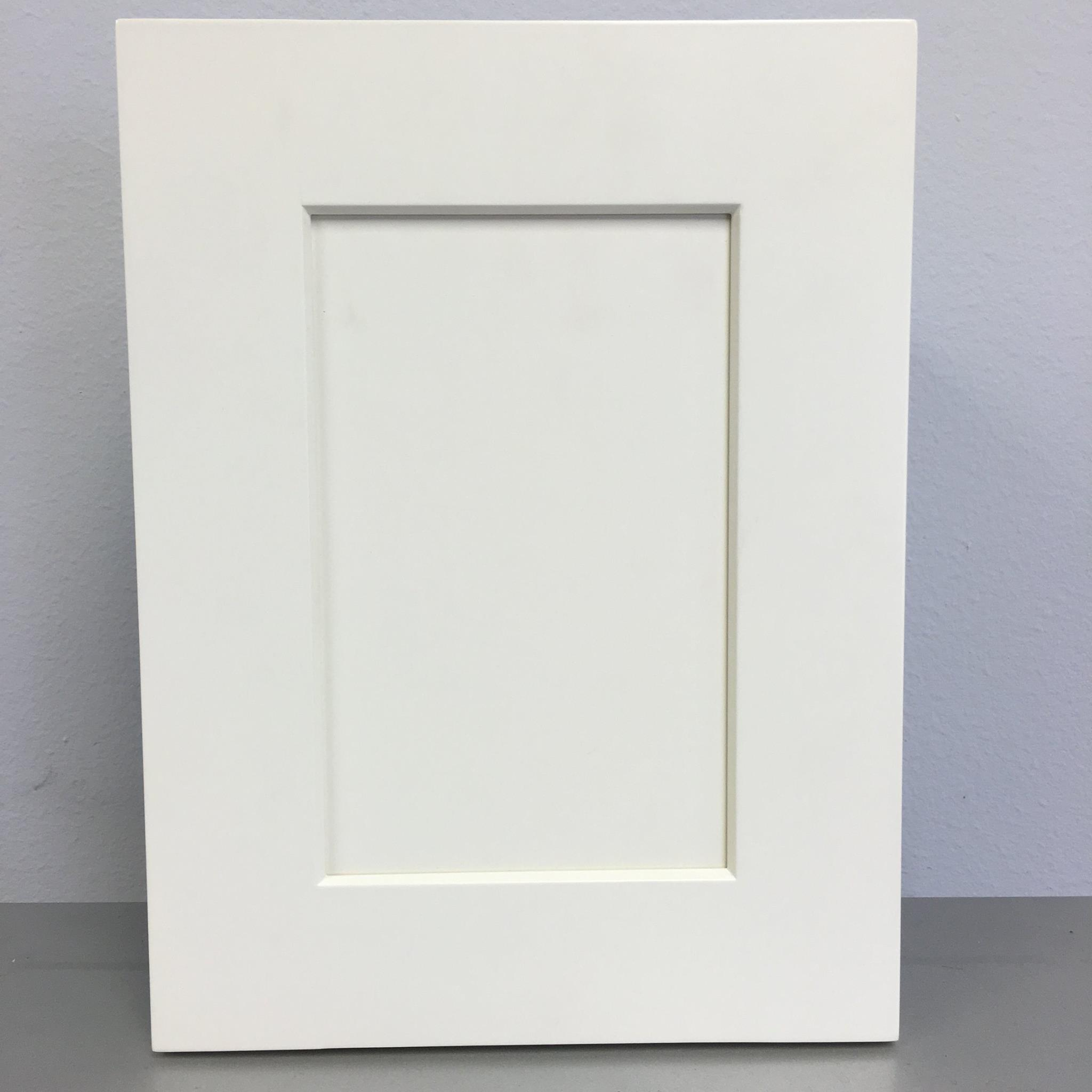 White Shaker Cabinets Homegreat Building Supply
